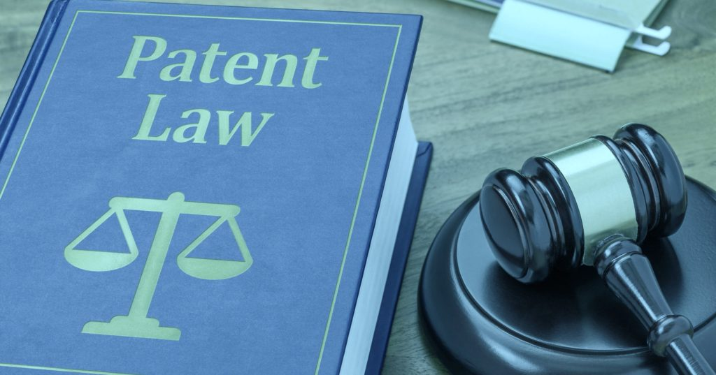 Why You Should Hire a Patent Attorney